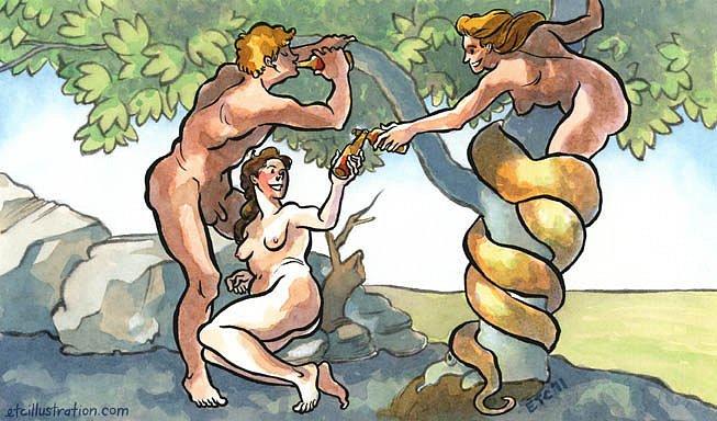 Yeast of Eden (#51)