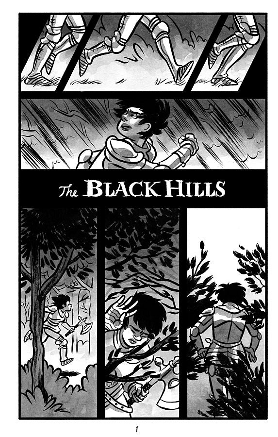 theBlackHills-001.jpg