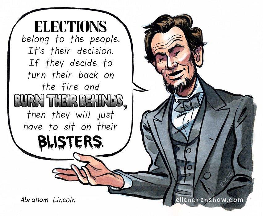 ballot-abrahamLincoln.jpg