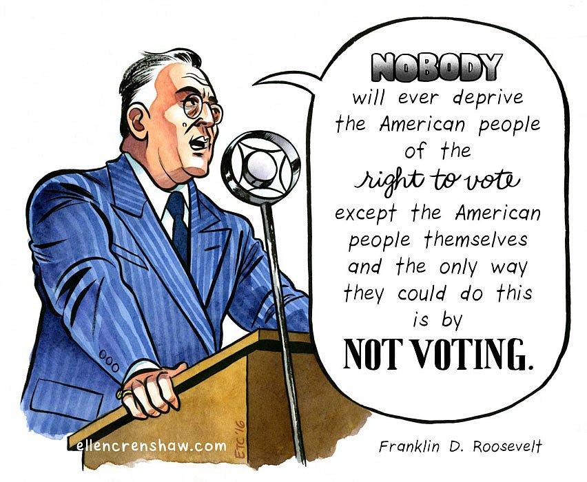 ballot-fdr.jpg