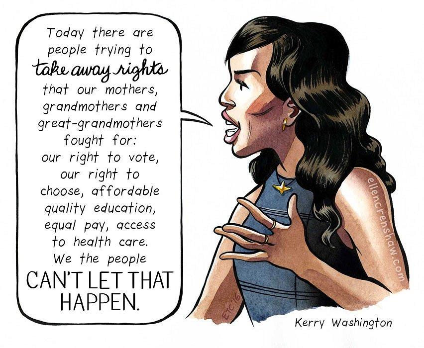 ballot-kerryWashington.jpg