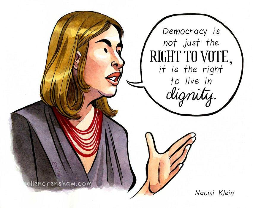 ballot-naomiKlein.jpg