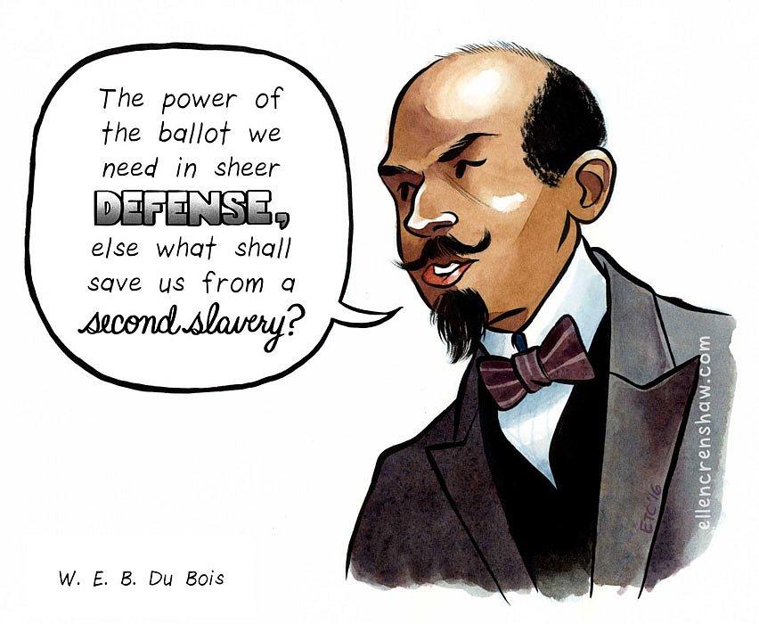 ballot-webDubois.jpg
